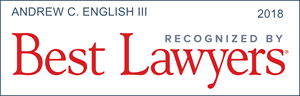 Drew English Callison Tighe Best Lawyers in America